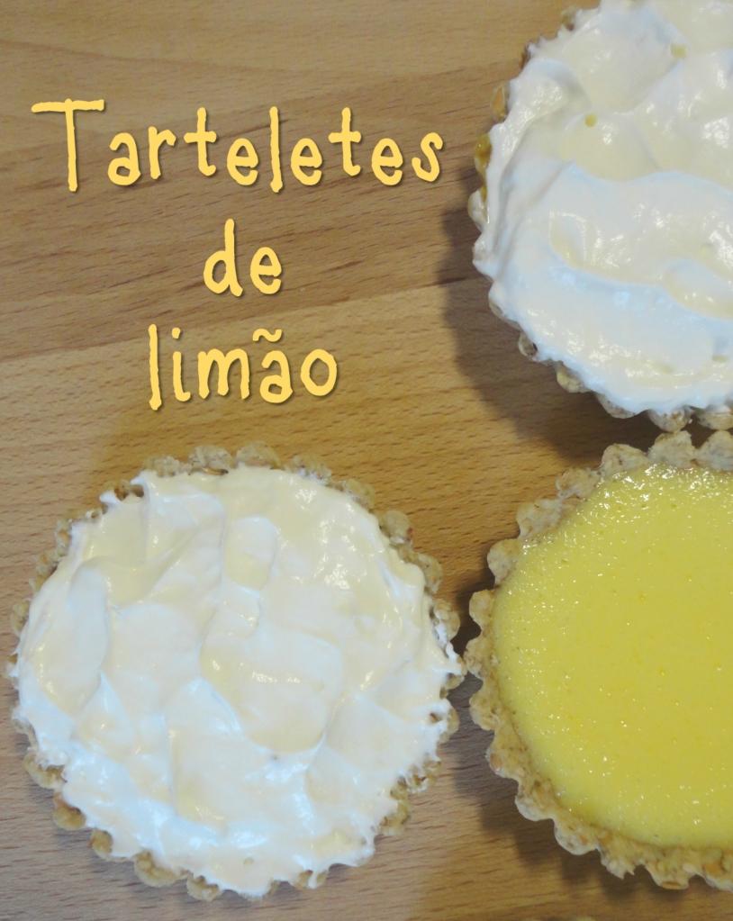 limão titulo