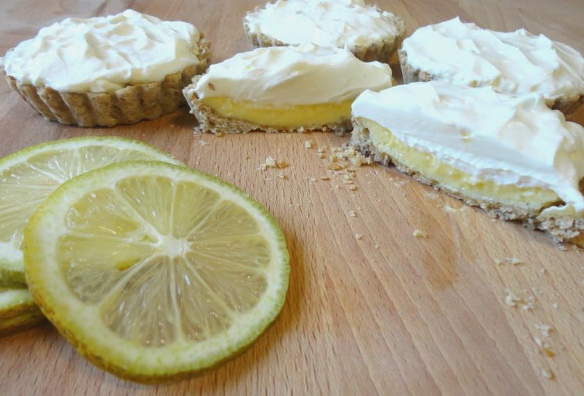 limão3