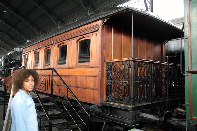 comboio2