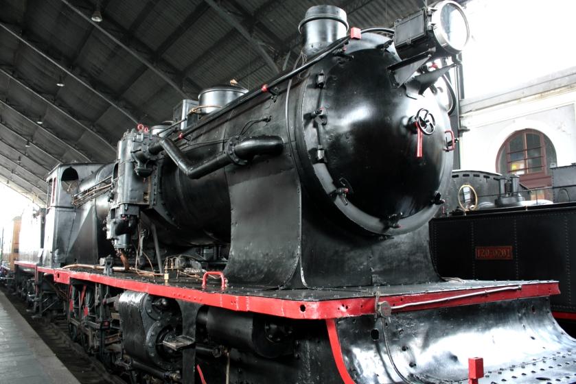 comboio3