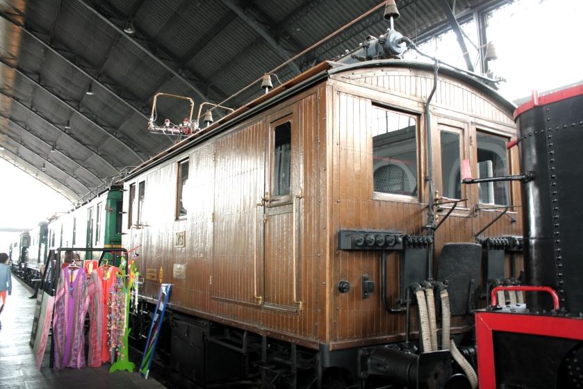comboio4