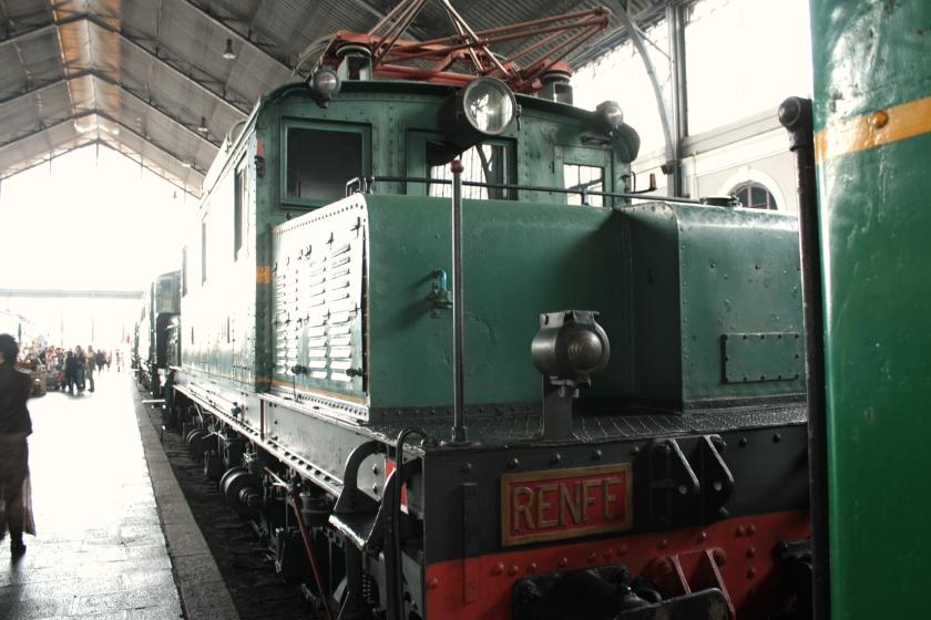 comboio5
