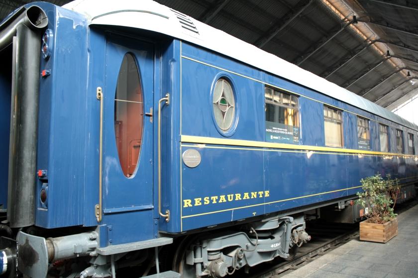 comboio9a