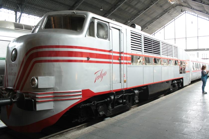 comboio9b