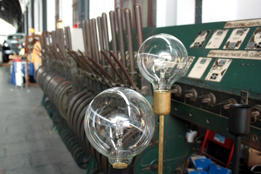 lampadas2